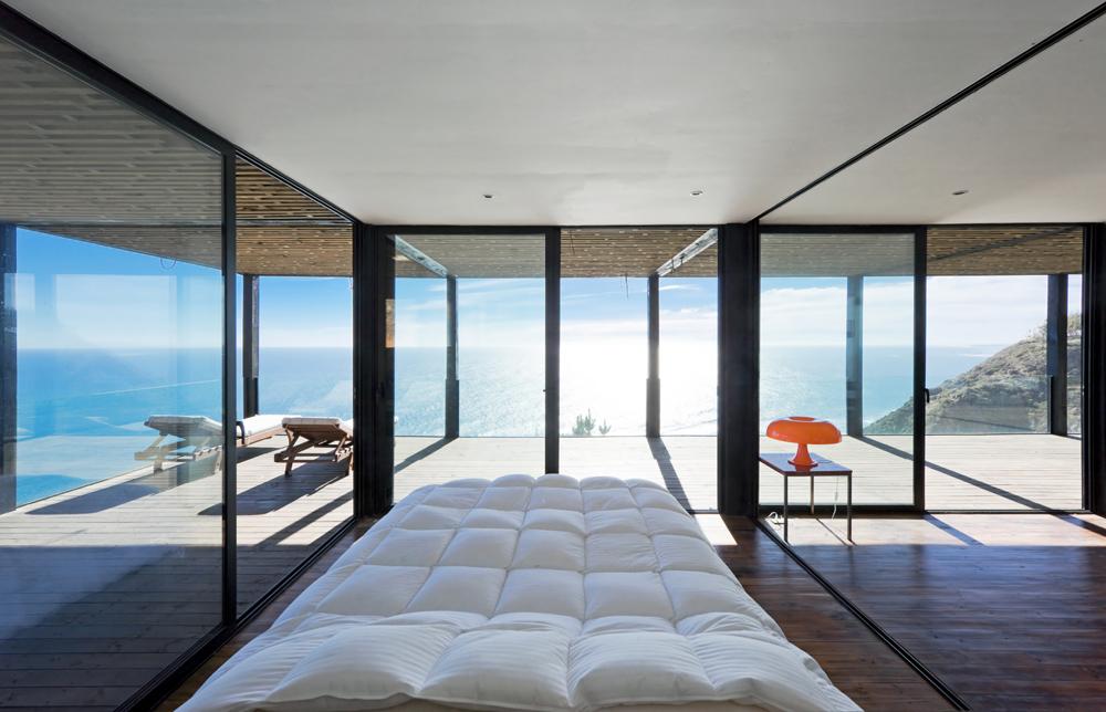 Casa-Till-WMR-Arquitectos-Chile-Modern-Homes-5