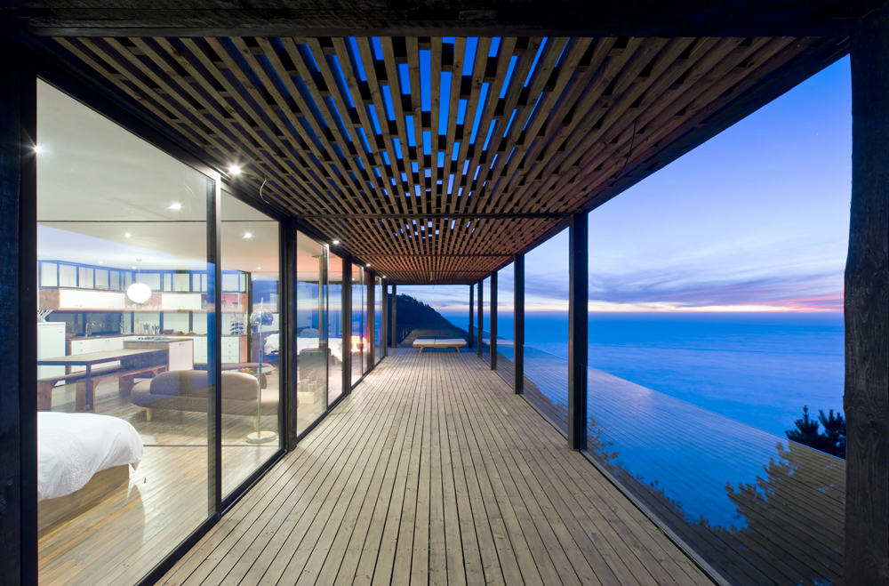 Casa-Till-WMR-Arquitectos-Chile-Modern-Homes-7
