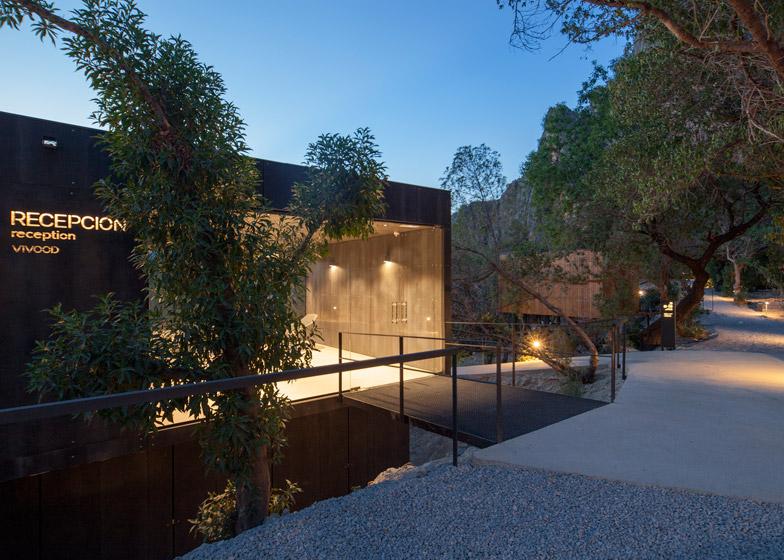VIVOOD-Landscape-Hotels_-Alicante_Spain_dezeen_784_6