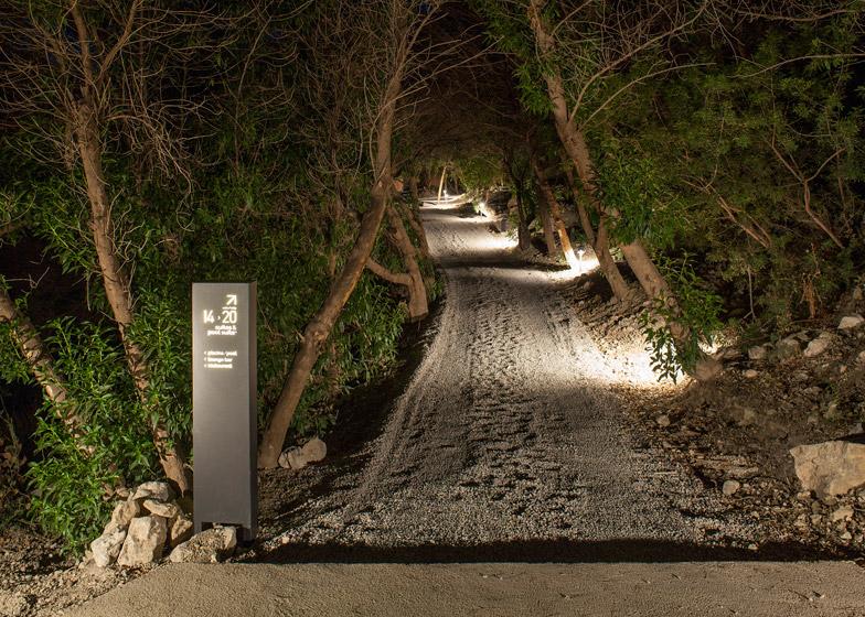 VIVOOD-Landscape-Hotels_-Alicante_Spain_dezeen_784_7