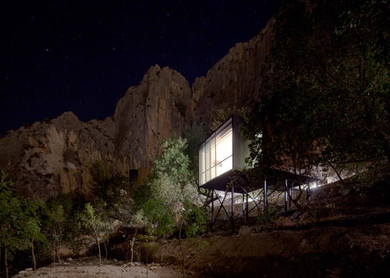 VIVOOD-Landscape-Hotels_-Alicante_Spain_dezeen_784_8