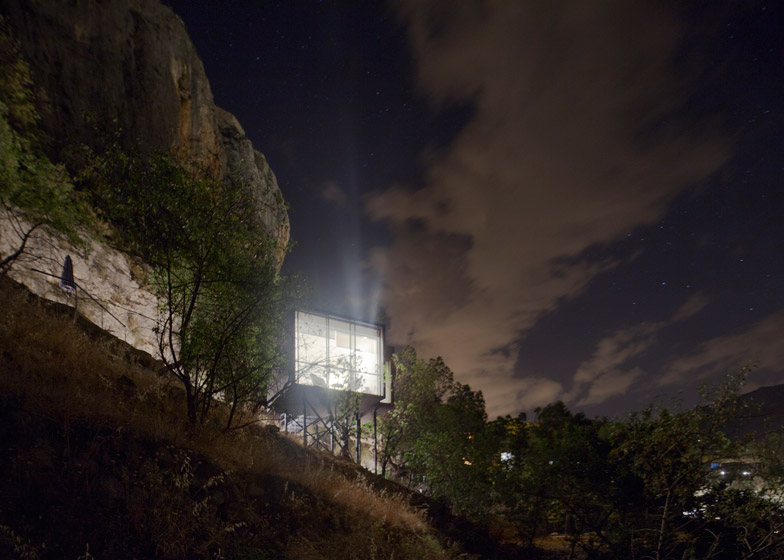 VIVOOD-Landscape-Hotels_-Alicante_Spain_dezeen_784_9