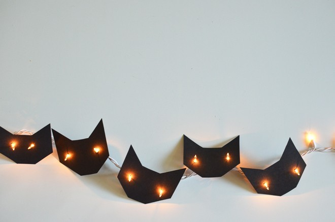 cakies-black-lights-remodelista