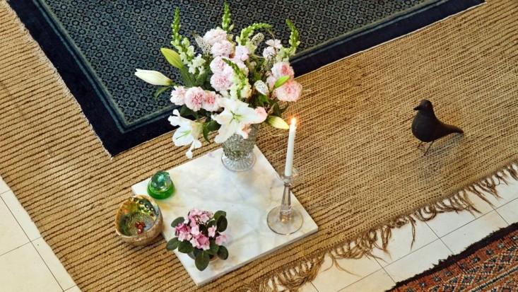 eames-house-la-living-room-gardenista
