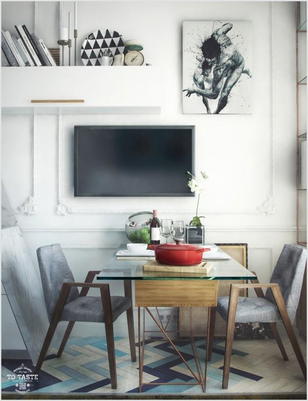interior-design-600x780