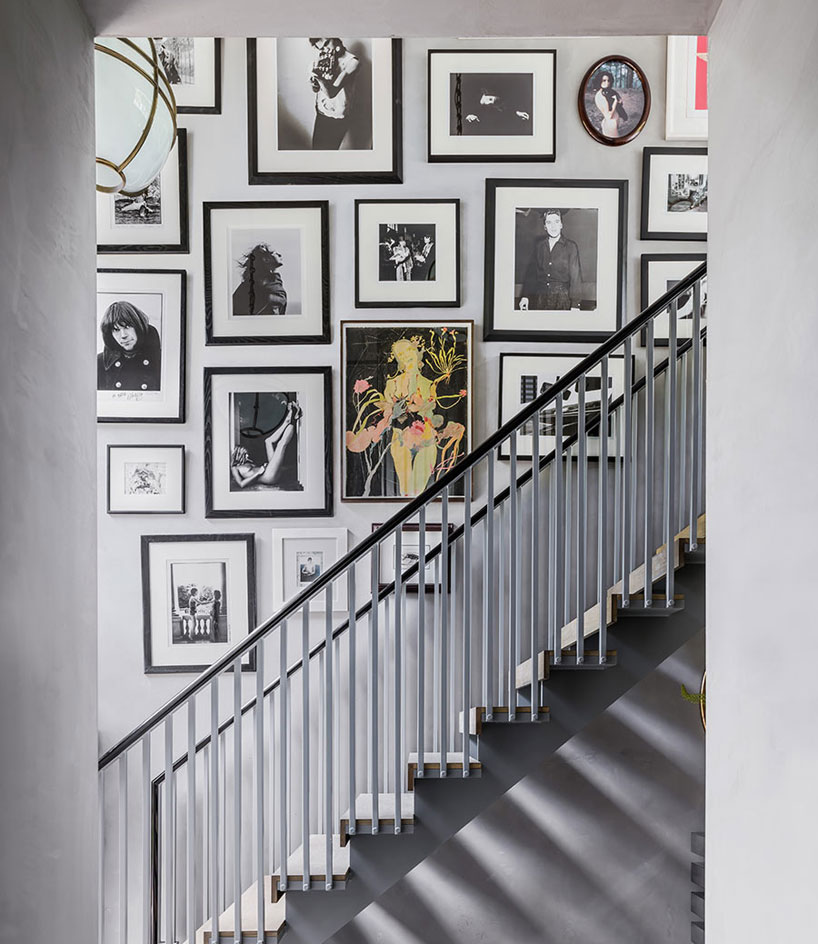 kate-moss-the-barnhouse-interiors-yoo-england-designboom-03