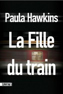 la-fille-du-train-555024-250-400