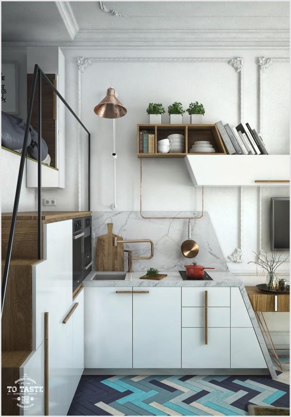 molding-ideas-600x860