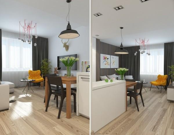 open-kitchen-600x465