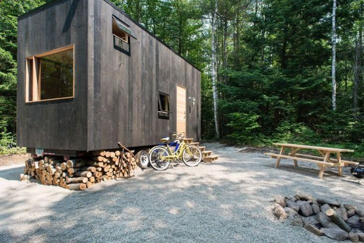outbuilding-ovida-cabin-exterior-facade-gardenista