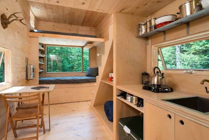 outbuilding-ovida-cabin-kitchen-gardenista