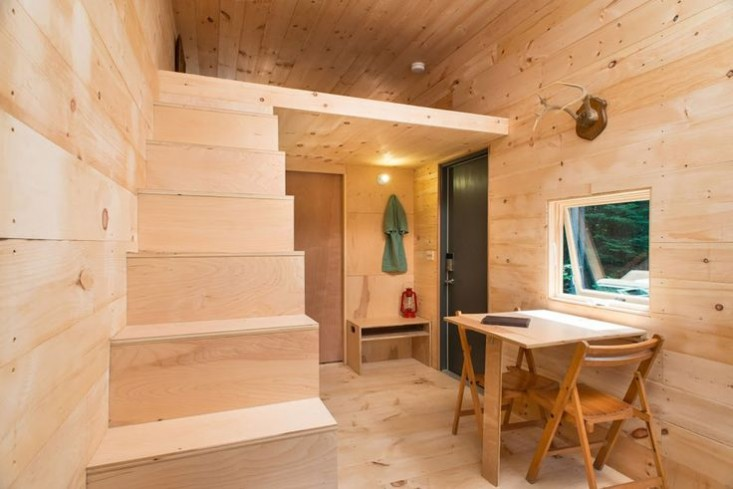 outbuilding-ovida-cabin-loft-gardenista