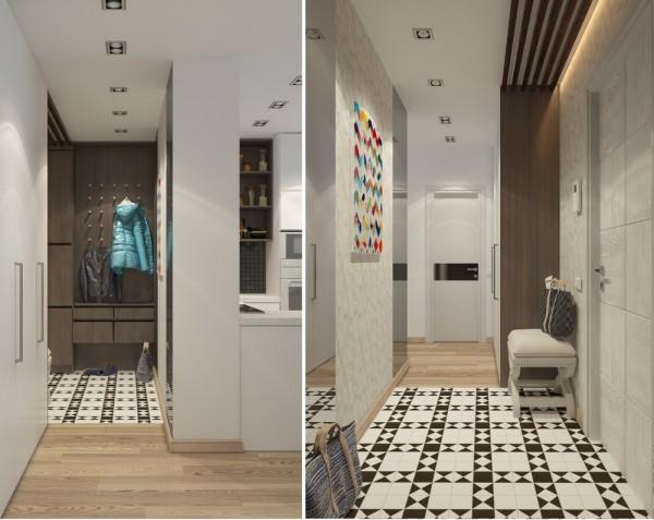 pattern-tile-600x477