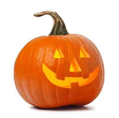 quelques-conseils-pour-vos-citrouilles-d-halloween-140-principal