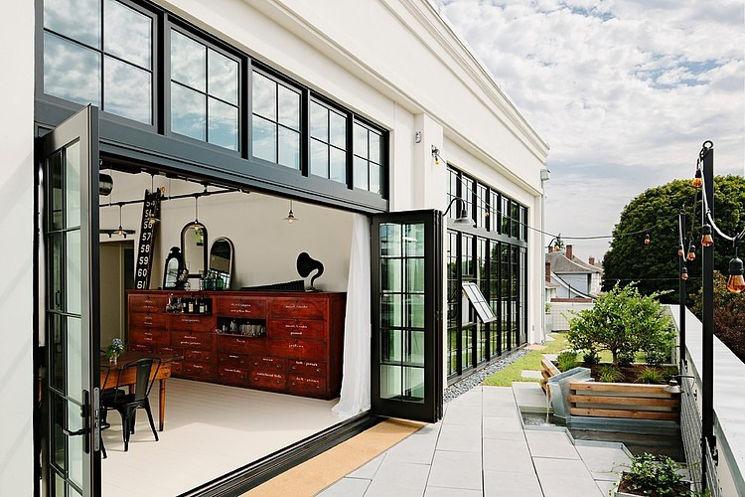 se-division-street-emerick-architects-2-105406