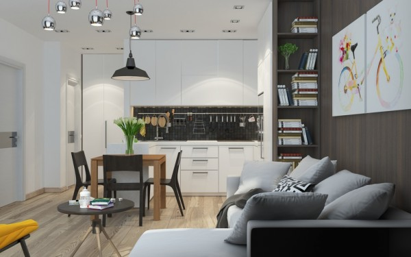 small-apartment-design-600x375