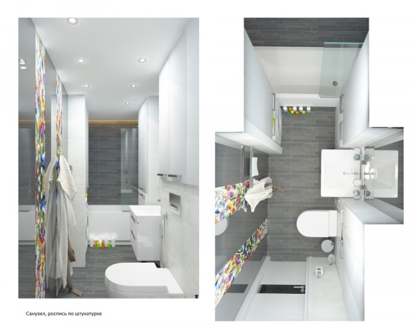 small-home-overhead-view-600x470