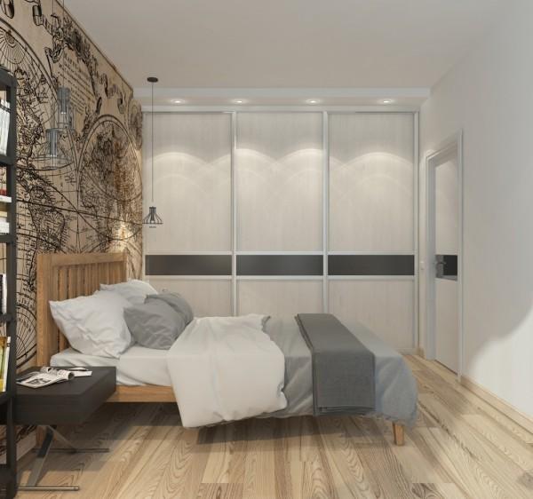 soft-gray-duvet-600x562