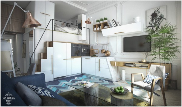 white-cabinets-600x353