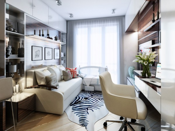 compact-living-room-office-600x450