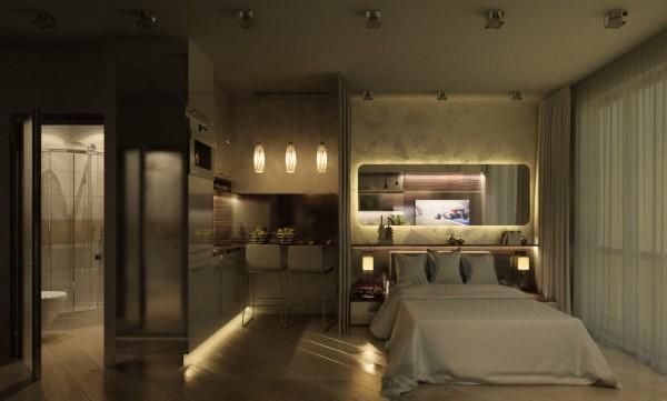 cool-small-home-design-600x361