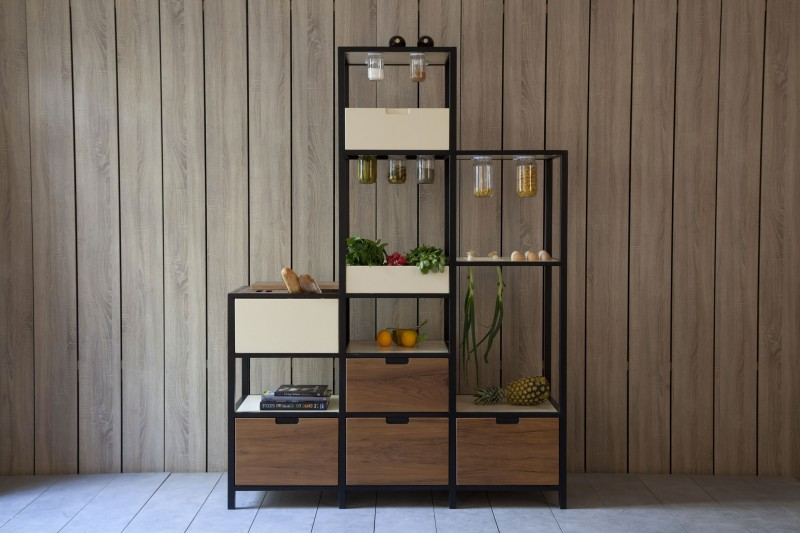 food-storage-kann-design-00100-800x533