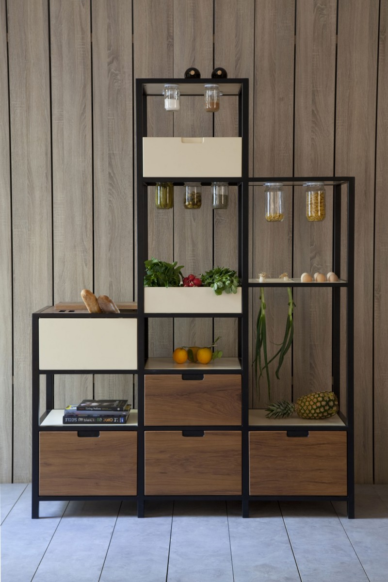 food-storage-kann-design-00200-800x1200