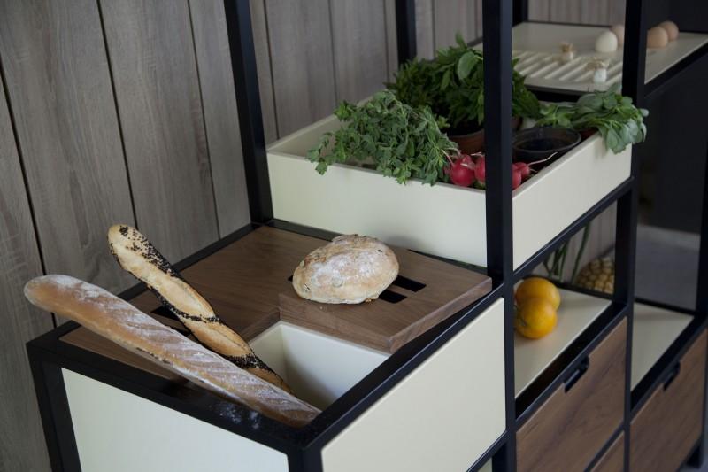 food-storage-kann-design-00300-800x533