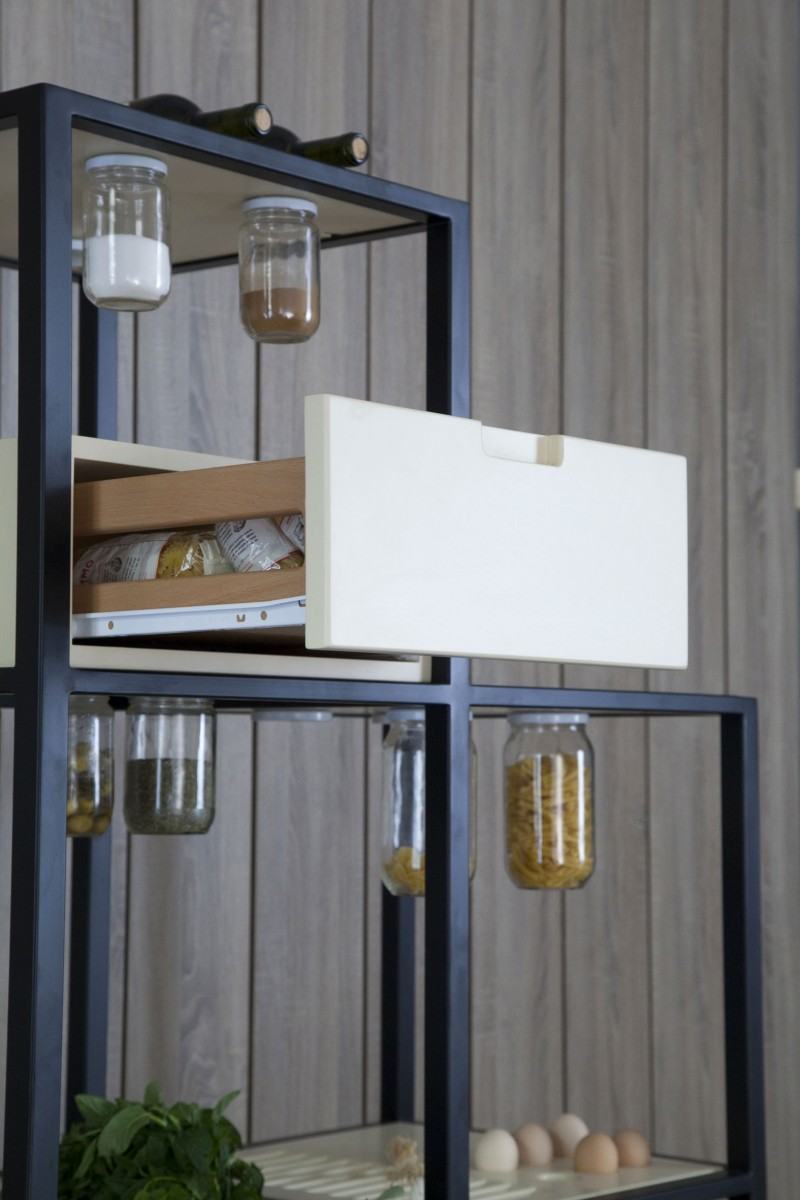 food-storage-kann-design-00400-800x1200