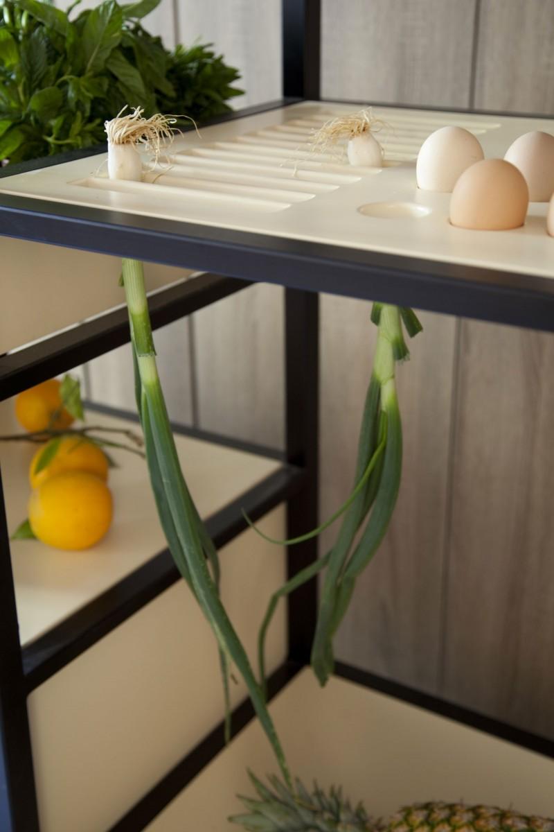 food-storage-kann-design-00500-800x1200