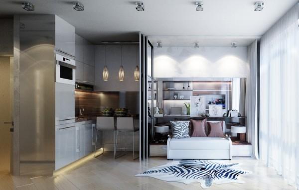 luxury-tiny-home-layout-600x382