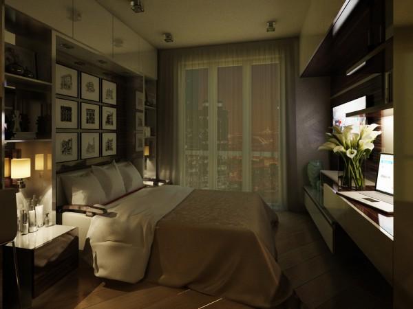 modern-murphy-bed1-600x450