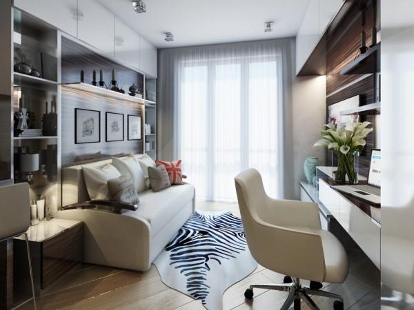 small-living-room-ideas-600x450