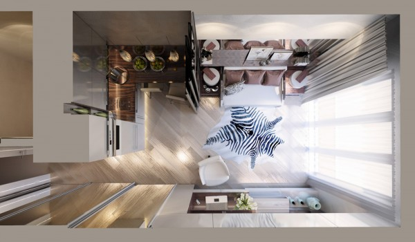 stylish-small-apartment-600x350