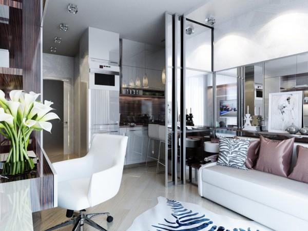 tiny-luxury-apartment-600x450