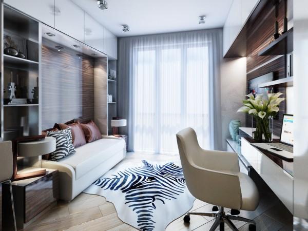 zebra-decor-ideas-600x450