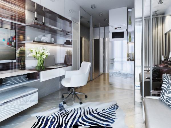 zebra-office-design-600x450