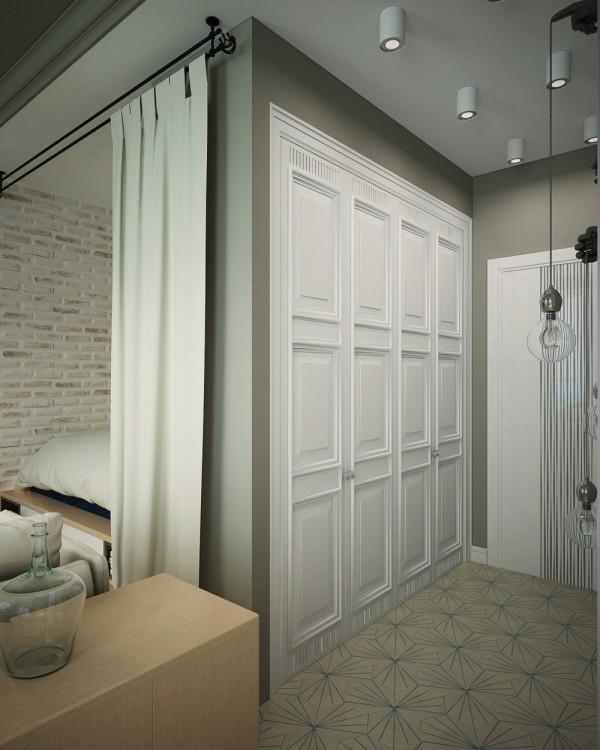 beautiful-decorative-door-panels-600x750