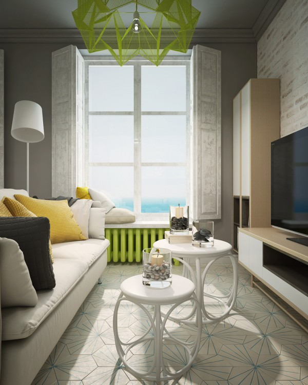 colorful-small-apartment-inspiration-600x750