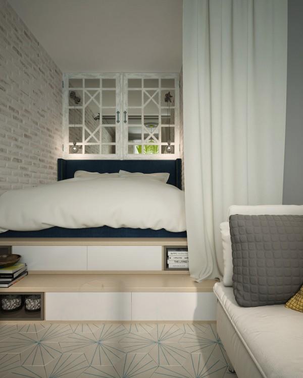 compact-apartment-bedroom-ideas-600x750