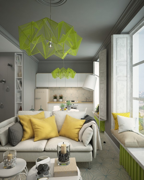 compact-apartment-color-theme-ideas-600x750