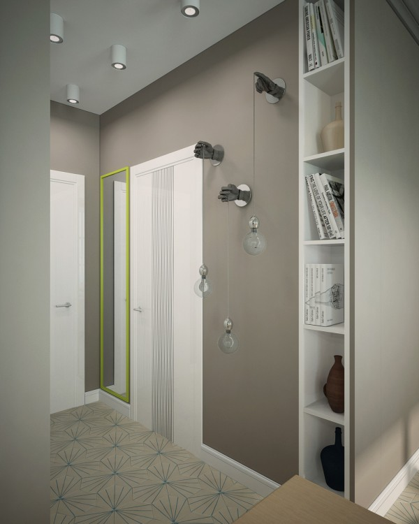 hallway-lighting-inspiration-600x750