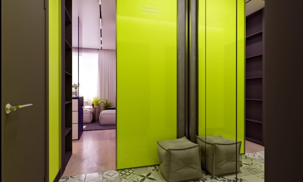 lime-green-apartment-color-scheme-600x360