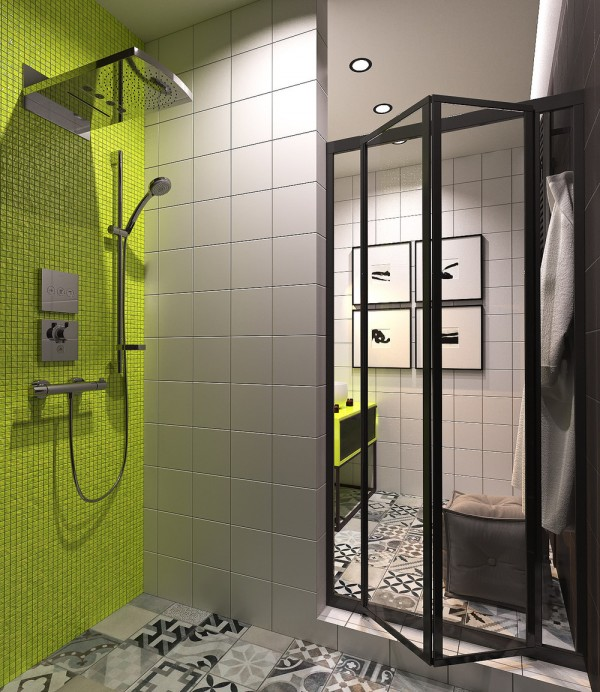 lime-green-shower-tile-inspiration-600x692