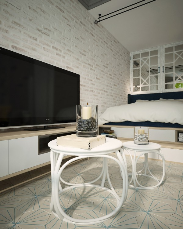 small-apartment-with-natural-accents-600x750