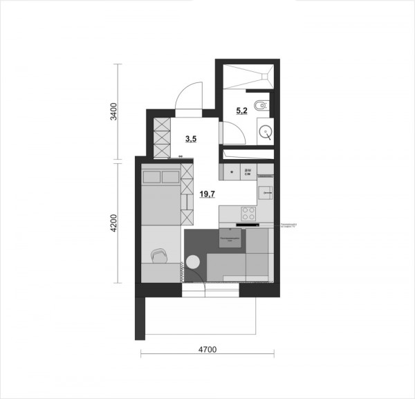 super-compact-home-floor-plan-600x577