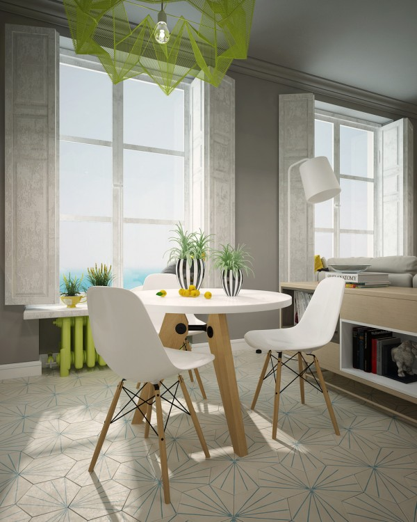 tiny-apartment-dining-set-ideas-600x750