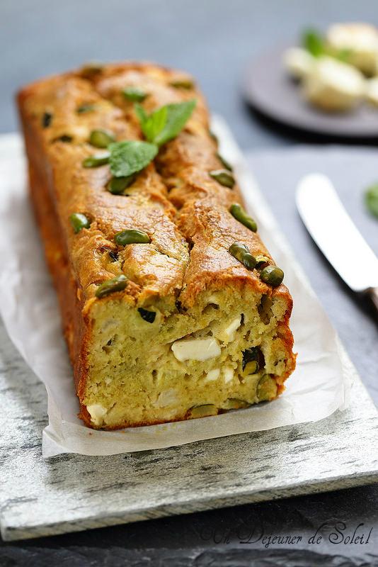 Cake_courgettes_feta