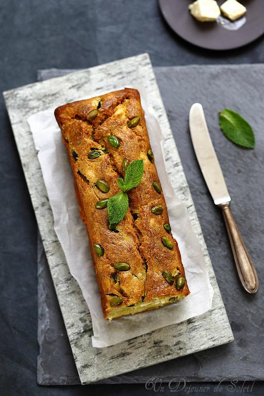 Cake_courgettes_feta_recette