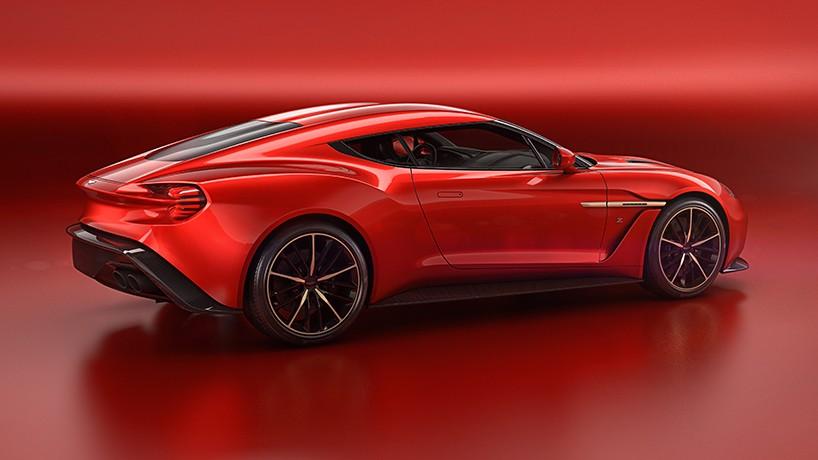 aston-martin-vanquish-zagato-concept-designboom-03-818x460